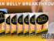 Lean Belly Breakthrough Review