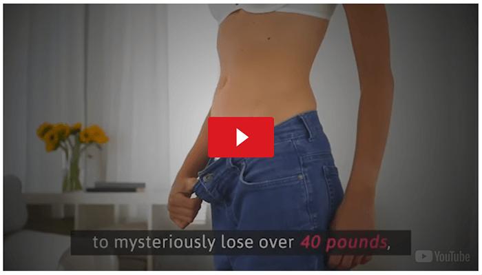 Fat Decimator Video