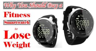 Why-You-Should-Buy-a-Fitness-Smartwatch-to-Lose-Weight